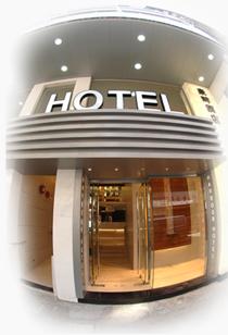 Hotel en Salamanca para Despedidas