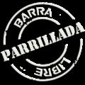 sello parrillada