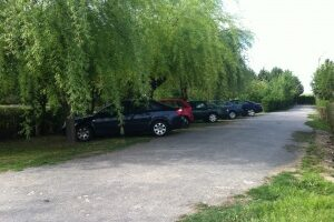 12 parking