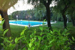 13 piscinanueva5